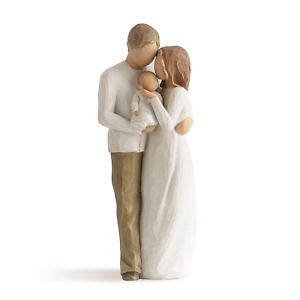 Willow-Tree-Our-Gift-Figurine