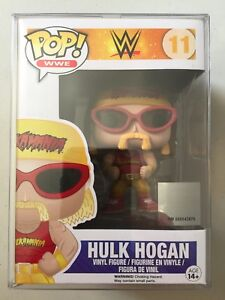 2funko pop wwe hulk hogan