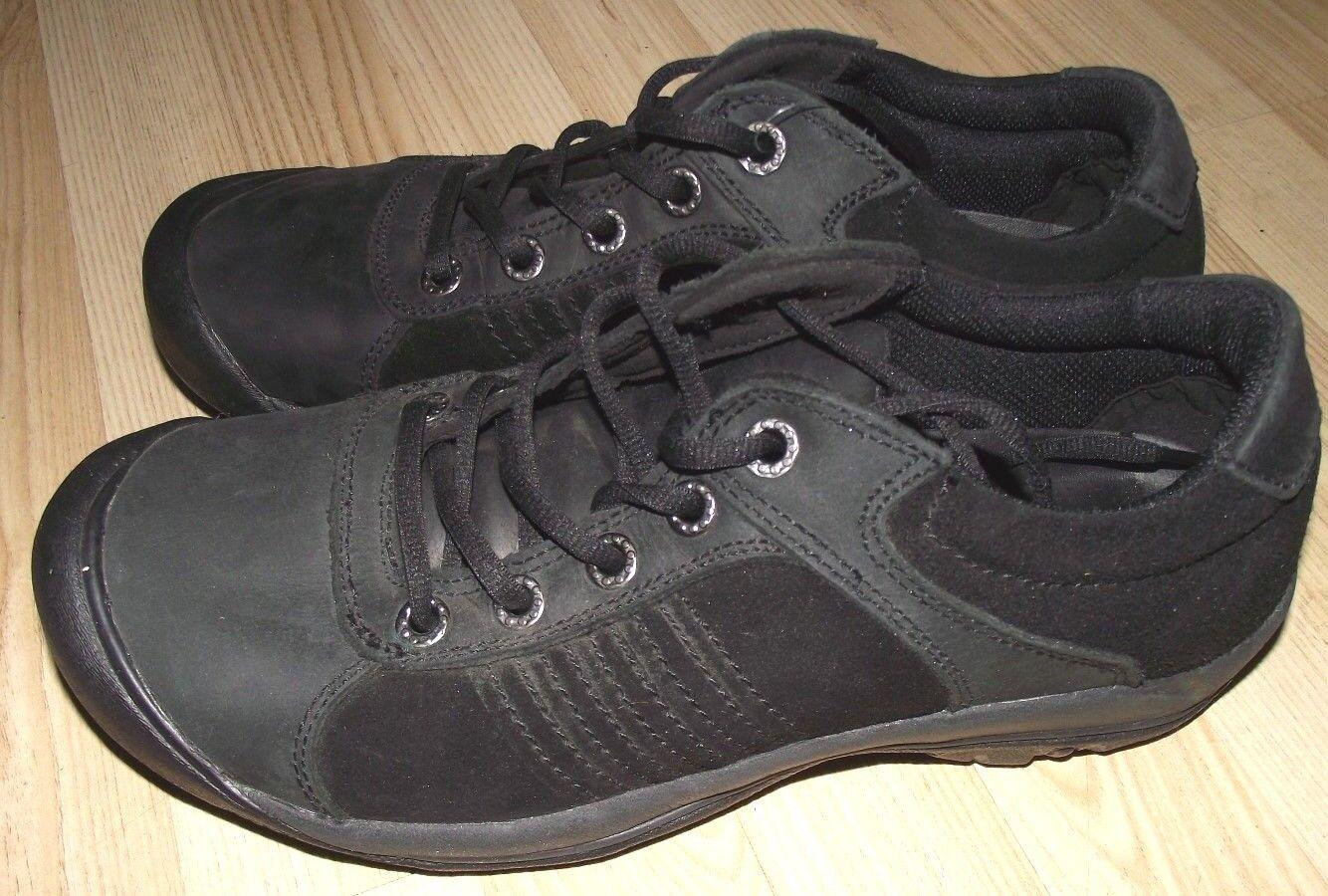 Mens shoes Nevados 12 V2080MB Napa Low