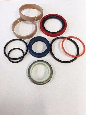 Takeuchi TB016 Dipper Ram Seal Kit