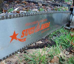 Sugihara-pro-42-chainsaw-guide-bar-Stihl-066-MS660-MS661