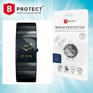 Protection for Watch Rado Ceramica Multi. 19 x 1 3/32in B-Protect