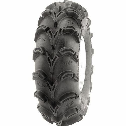 30x10-14 ITP Mud Lite XXL ATV UTV Tire 30x10x14 30-10-14