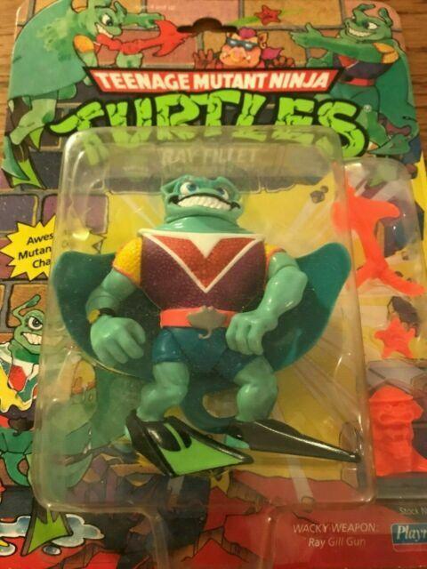 1990 *** triceraton Spares *** Teenage Mutant Ninja Turtles TMNT