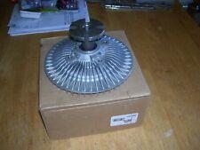 ACDelco 15-4224 1977-84 GM NOS Fan Clutch