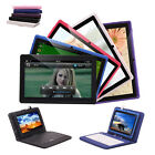 iRULU Tablet PC eXpro X1 7