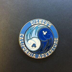 DCA-Yin-Yang-Disney-Pin-5051