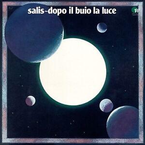 SALIS-Dopo-il-buio-la-luce-LP-Italian-Prog