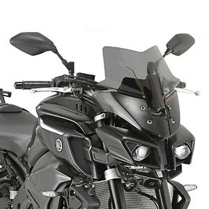 GIVI-SPECIFIC-LOW-AND-SPORTS-SCREEN-GLOSS-BLACK-YAMAHA-MT-10-2016-36-X-36-CM