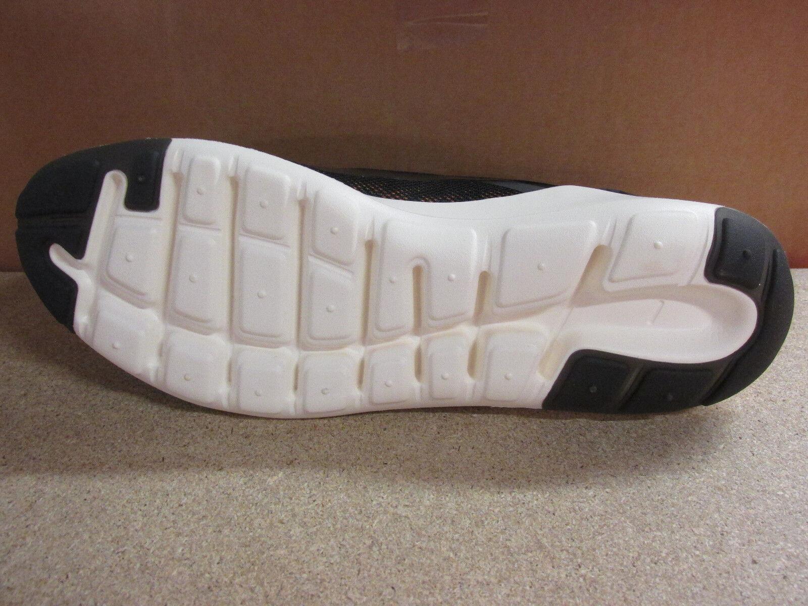 Nike Lunarestoa 2 Qs Premium Scarpe Sportive Uomo Uomo Uomo 807791 008 Scarpe da Tennis 562f26