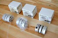 Zero-max Sc035r Servoclass Coupling 1/2 X 16mm Bore - Cnc Servo Motor Diy