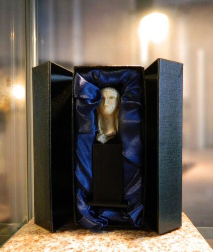 Venus von Brassempouy --- gesockelt --- Frankreich Chr 23.000 v ca