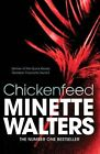 Chickenfeed by Minette Walters (Paperback, 2013)