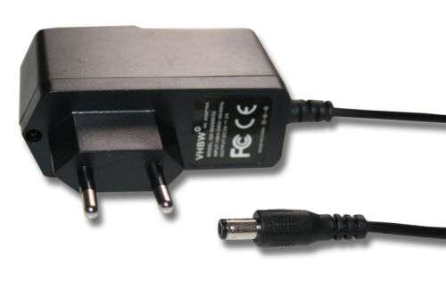 FITNESS SPORT TENS Charger 12V 683000 1A for COMPEX SPORT 2
