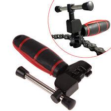 Universal Bike Cycling Bicycle MTB Chain Breaker Splitter Cutter Repair Tools #