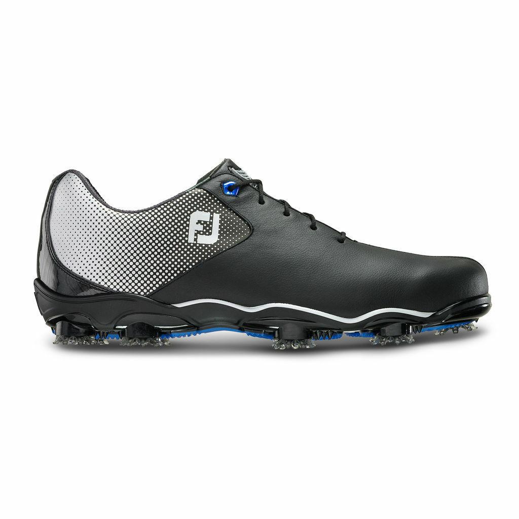 New in Box Footjoy DNA Helix Men's Golf