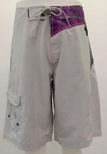 Boardshorts-O-039-Neil-costume-da-bagno