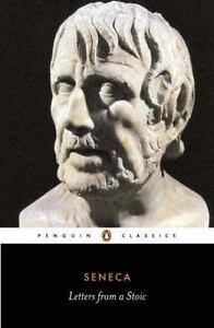 Letters-From-A-Stoic-penguin-Classics-By-Lucius-Annaeus-Seneca