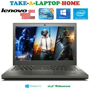 Lenovo-Thinkpad-X240-portatil-para-Core-i3-i5-i7-Home-8GB-Ram-240GB-Ssd-Windows-10