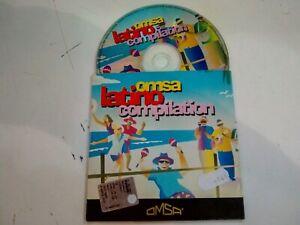 cd-LATINO-COMPILATION-OMSA