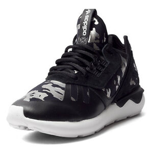 Image is loading New-Adidas-ORIGINALS-Women-s-trainers-TUBULAR-RUNNER-