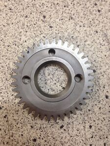CAN-AM-CANAM-CAN-AM-DS450-DS-450-BALANCE-GEAR-37T-37-T-2008-2015-EFI-STD-XMX-XXC