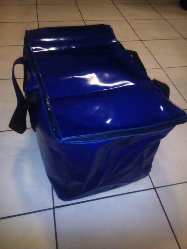 Storage,sports,camping PVC bags