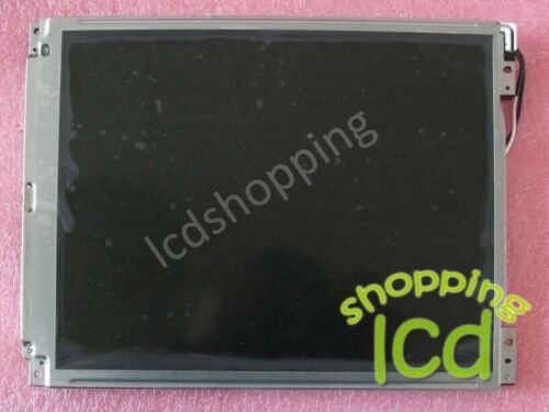 "Free shipping LCD PANEL 10.4/"" DISPLAY LQ10D36A   DHL//FEDEX Ship"