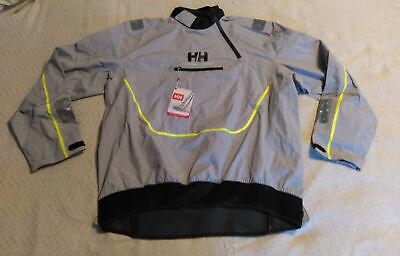 Helly-Hansen Unisex HP Foil Sailing Cap