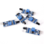 5pcs-IR-Infrared-Obstacle-Avoidance-Sensor-Module-for-Arduino-Smart-Car-Robot-HS miniature 2