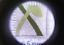 20x-LED-amp-UV-beleuchtete-Handlupe-mit-Messlupe-fuer-PCB-Gewebe-Waehrung-erkennen Indexbild 10