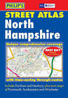 Philip's Street Atlas North Hampshire: Pocket Edition by Octopus Publishing Group (Paperback, 2006)