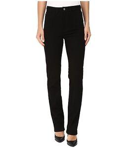 eaadb1c83ac Image is loading FDJ-French-Dressing-Jeans-Love-Denim-Suzanne-Straight-