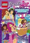 Lego Friends: Friendship & Fun Collection by Lego Group (Hardback, 2016)