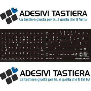 ADESIVI-STICKERS-KEYBOARD-TASTIERA-COMPLETA-CON-TUTTI-I-TASTI-DELLA-TASTIERA-ITA