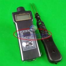 New Mc 7821 Digital Grain Moisture Meter Tester Mc7821