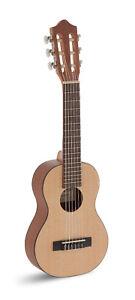 ADMIRA-Guitarlele-Gitalele-Travelgitarre-Reisegitarre