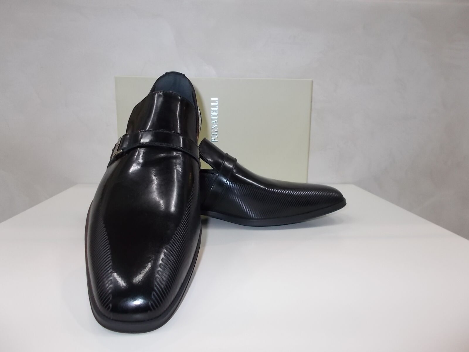 MENS shoes CHARLES 42 PAPP shoes MAN