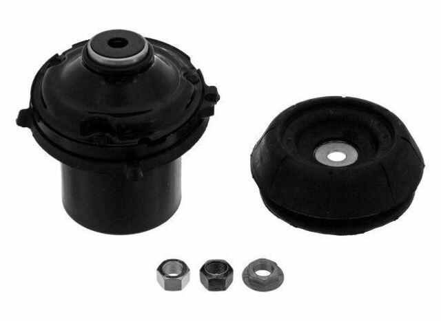 FEBI 37768 Repair Kit  suspension strut Front Axle left or right