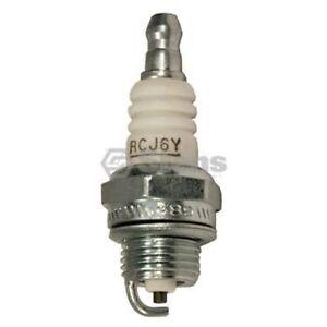 Champion Copper Plus Small Engine 965 Spark Plug Carton of 1