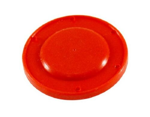 seadoo start-stop button xp spx spi gtx gts gti gsx button cover cap 277000306