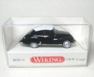 DKW-Coupe-negro-blanco