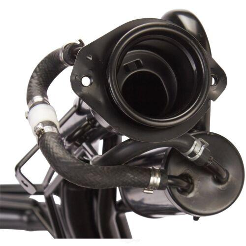 Fuel Filler Neck For 2003-2006 Mitsubishi Outlander 2004 2005 Spectra FN1068