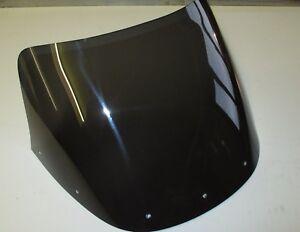 Kawasaki Z1100R standard colorato schermo. Uk prodotto