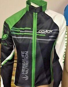 Jacket Größe 4xl Mens Coach Herballife 6gSqfHXw