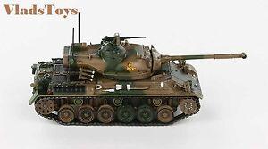 War-Master-1-72-Mitsubishi-Type-61-Battle-Tank-JGSDF-Japan-1970-TK0058