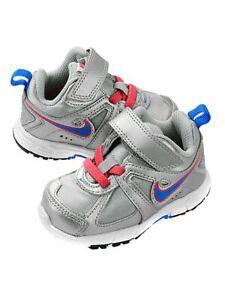 scarpe nike bimba 21 in vendita   eBay
