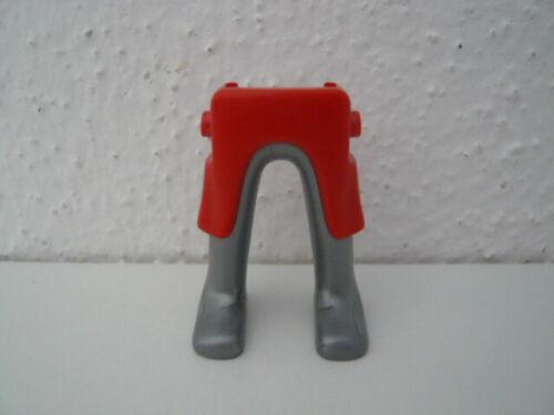 Playmobil Beine Ritter Römer Araber Umbau Custom Figuren