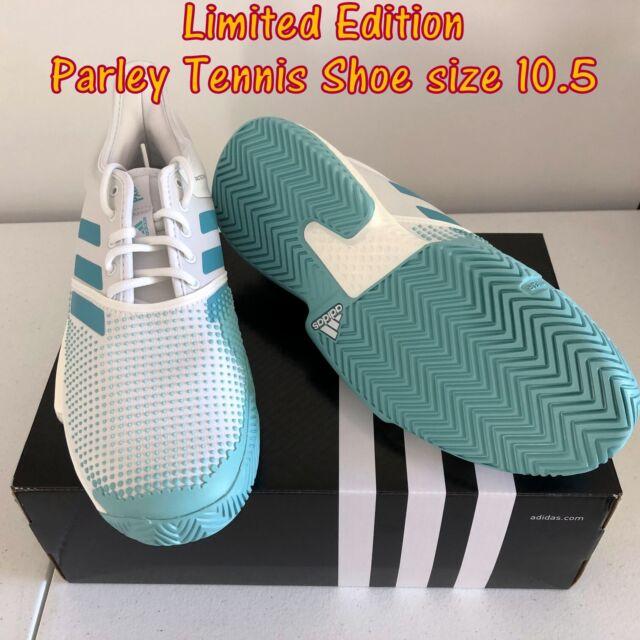 Rabatt Adidas Tennis Shoes Online Sale Adidas SoleCourt