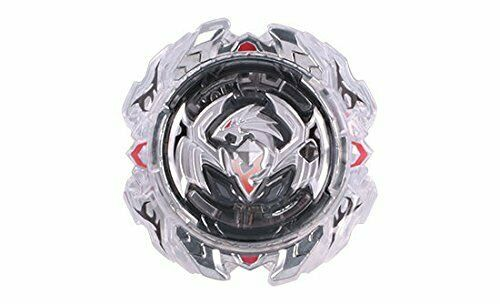 Beyblade Burst Wbba Limierte Revive Phoenix.10.Fr. silver Fl. 65533; (sd. 65533; gel Ver japan)